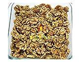 Leeve Walnut Kernels | Akrot Magaz |Standard - 400 Gms