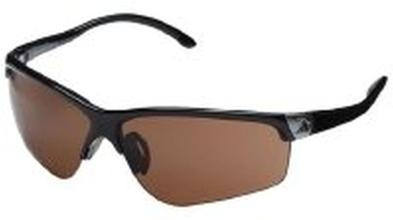 adidas adivista Gafas de Sol, Hombre, 0A164, Negro, Talla ...