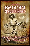 img - for Bedlam Unleashed book / textbook / text book