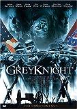 Grey Knight