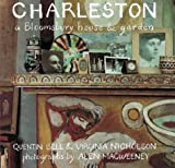 Charleston, Quentin Bell and Virginia Nicholson, 0711211337