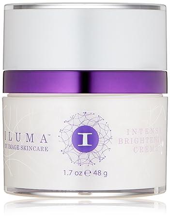 Amazoncom Image Skincare Iluma Intense Brightening Crème With Vt