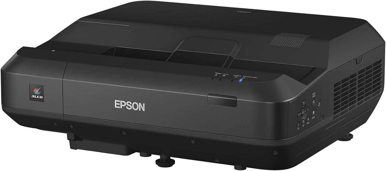 Epson-LS100