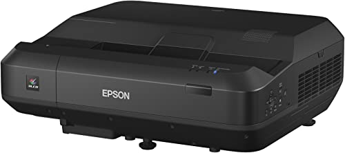 Epson Home Cinema LS100