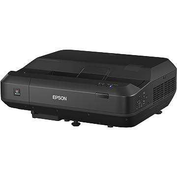cheap Epson Home Cinema LS100 3LCD 2020