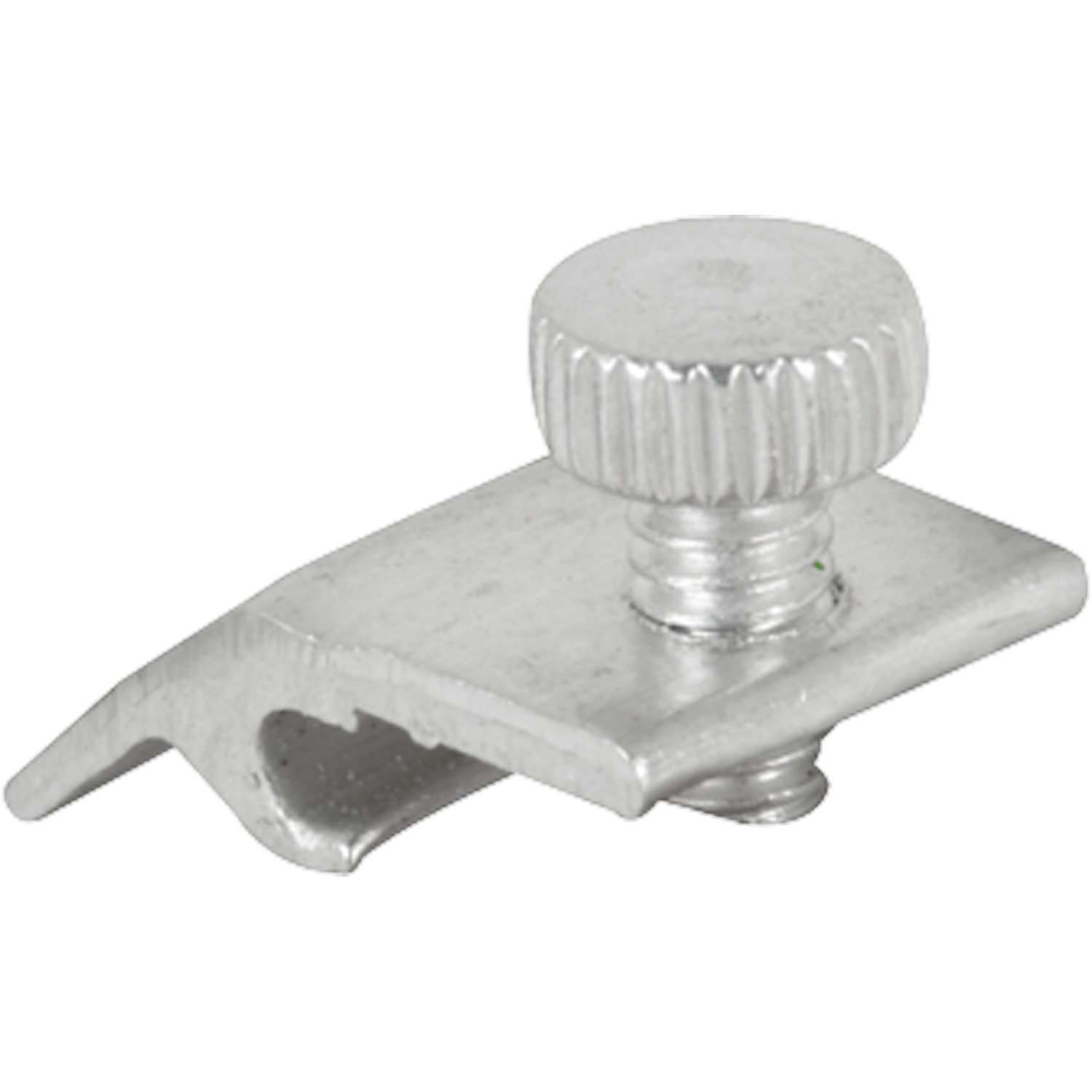 Mill, 3//16 Pack of 25 Prime-Line Products PL 14786 Storm Door Self Locking Clip