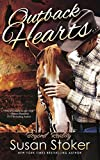 img - for Outback Hearts: Beyond Reality Series, Book 1 book / textbook / text book