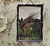 Led Zeppelin IV [Remastered Original CD] by Led Zeppelin (2014-01-01)
