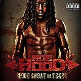 Blood Sweat & Tears (Explicit Version) [Explicit]
