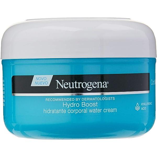 Cele mai bune șampoane farmaceutice pentru păr fin și subțire - Ingrijirea Pielii -
