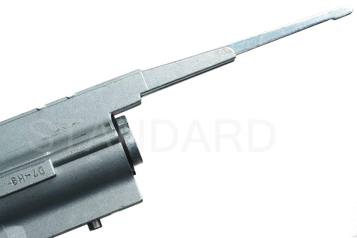 Standard Motor Products US-399L Ignition Lock and Tumbler Switch