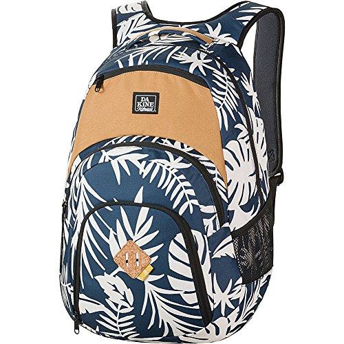 Dakine Backpack Insulated Individual Pockets