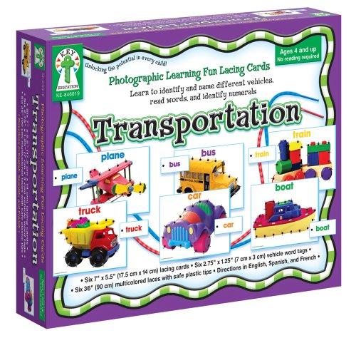 (Transportation )