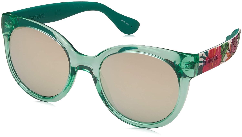 Havaianas Noronha/m Gafas de sol Mujer
