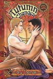 img - for Autumn Changes (Seasons of Love) book / textbook / text book