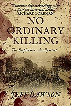 Download for free No Ordinary Killing