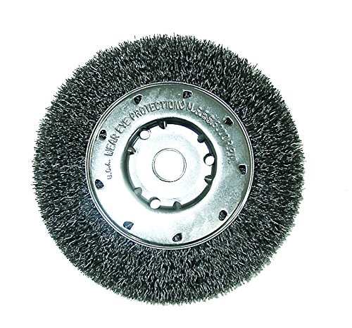 10 wire wheel - 4
