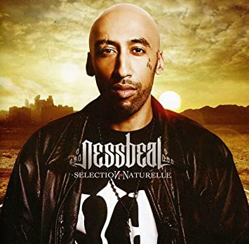nessbeal gunshot mp3