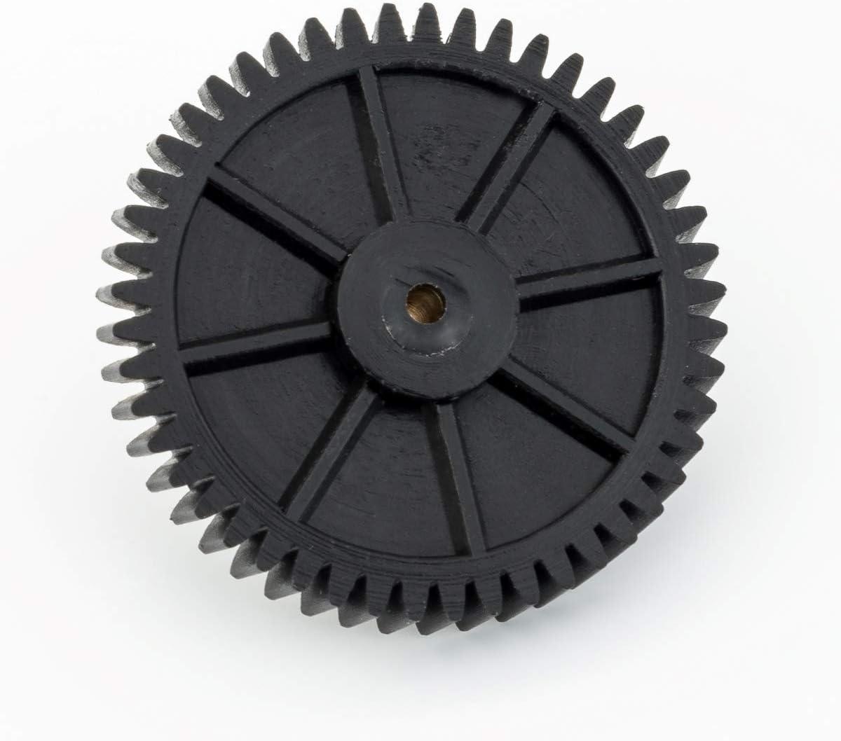 LST Heckscheiben Sonnenschutzrollo Motor Reparatursatz Zahnrad 190 W201