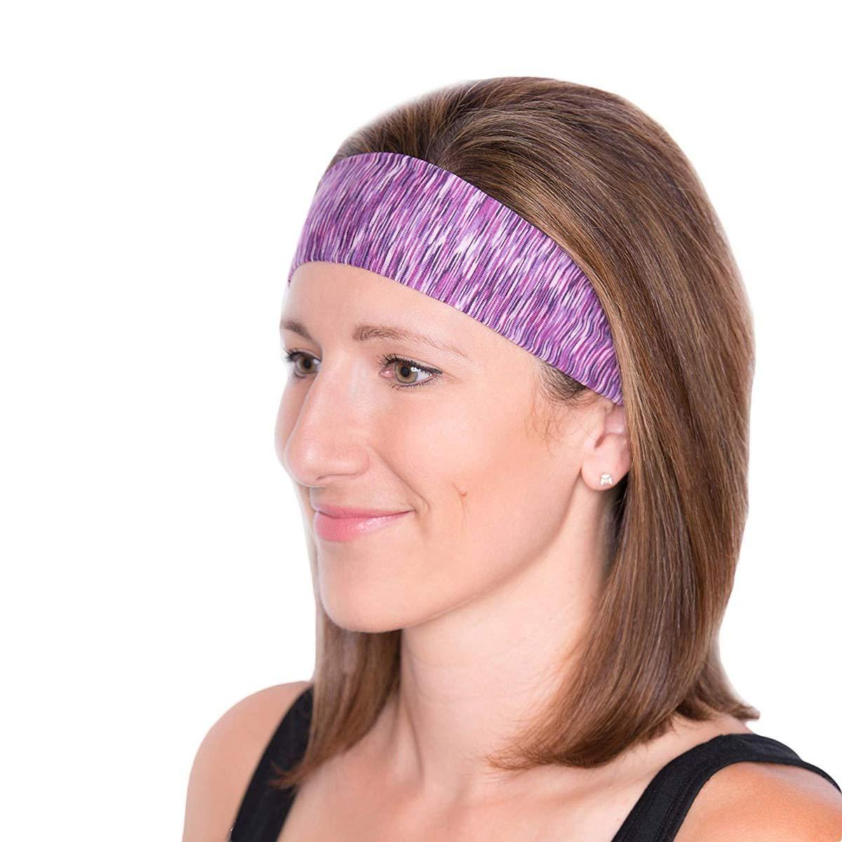 Volleyball Headbands VOLLEYBALL Haar Zubeh/ör perfekte Geschenk f/ür Volleyball Player