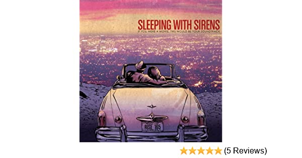 sleeping with sirens iris acoustic mp3 download