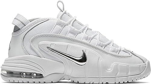 Nike Air Max Penny (Kids)