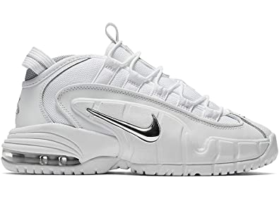 picked up discount shop superior quality Amazon.com | Nike Air Max Penny (Kids) | Shoes