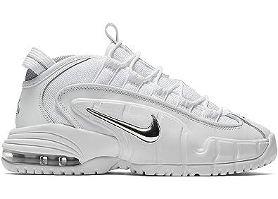 21fb74a8b6e52 Amazon.com | Nike Air Max Penny (Kids) | Shoes