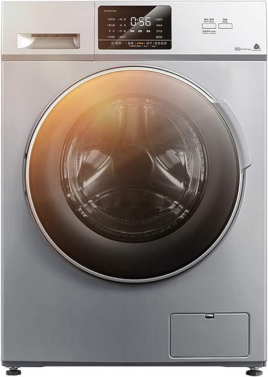 Hogar Gran Capacidad Grandes electrodomésticos, lavadoras de Gran ...