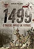 capa de 1499