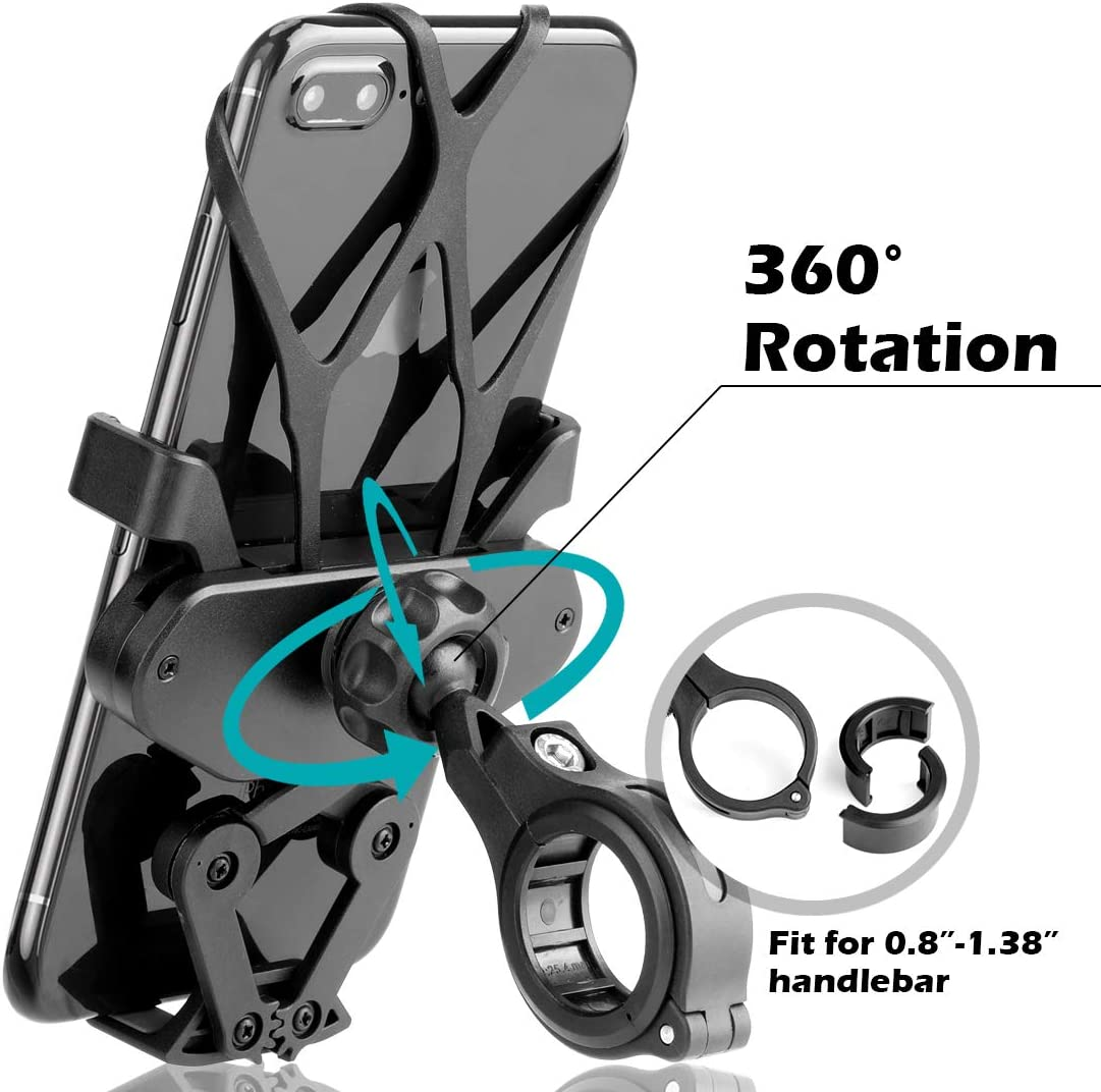 Ate - Teves Borg /& Beck BBP2178 Front Brake Pads