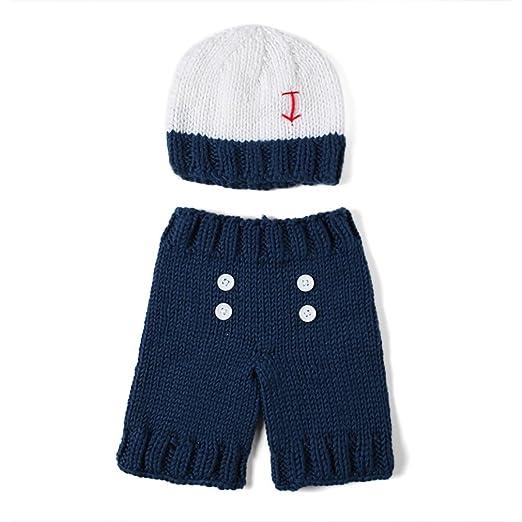 7c7bb4c025da Crochet dress and sweater with matching hat 03 months Crochet