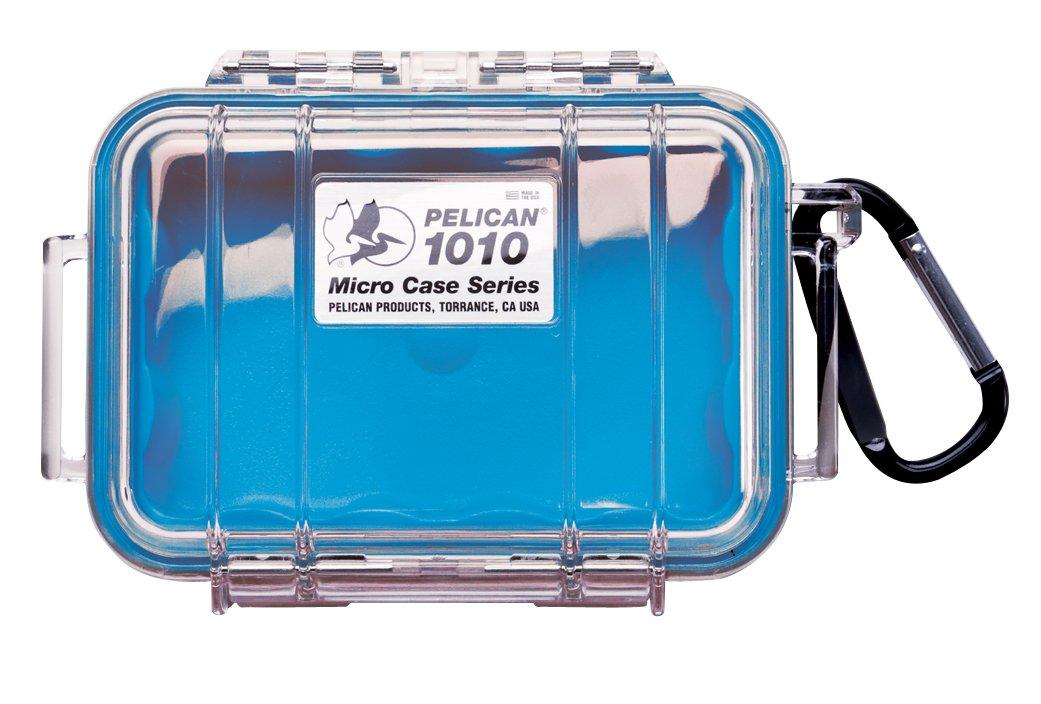 #1010 Pelican Micro Case Pelican Products Inc.