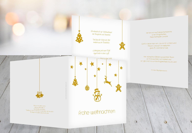 Kartenparadies Grußkarte Weihnachten Grußkarte Schmuckelemente, Schmuckelemente, Schmuckelemente, hochwertige Weihnachtsgrüße als Weihnachtskarte (Format  145x145 mm) Farbe  DunkelLilaMatt B01N21UMUH | Großer Verkauf  | Langfristiger Ruf  | Geeignet für Farbe  29057e