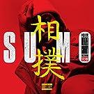 SUMO | ZUMO [Explicit]
