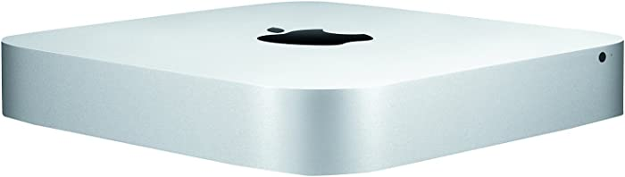 Top 10 Apple Thunderbolt To Female Usb B Adapter
