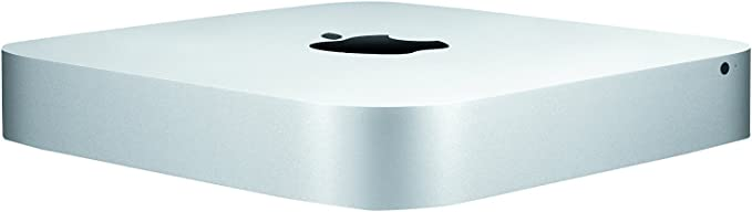 Apple Mac Mini Desktop Intel Core i5 2.6GHz (MGEN2LL/A ) 8GB Memory, 1TB Hard Drive, ThunderBolt (Renewed) | Amazon