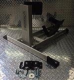 CONDOR PSTK-6400 Pit-Stop/Trailer-Stop & Trailer Adaptor Kit
