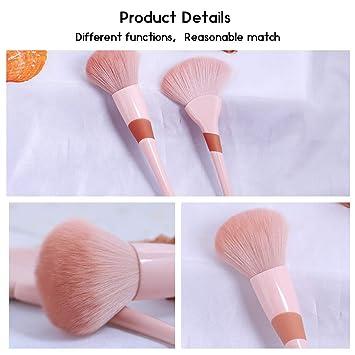 AGISLONE  product image 4