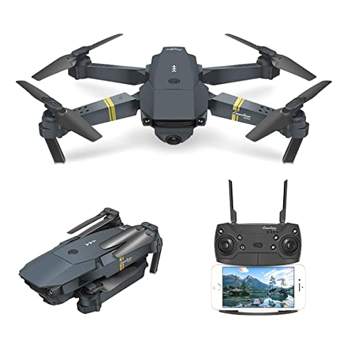 Skyhawk Apartments: Pocket Drone: Amazon.ca