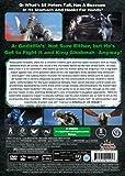 Godzilla Vs. Gigan /
