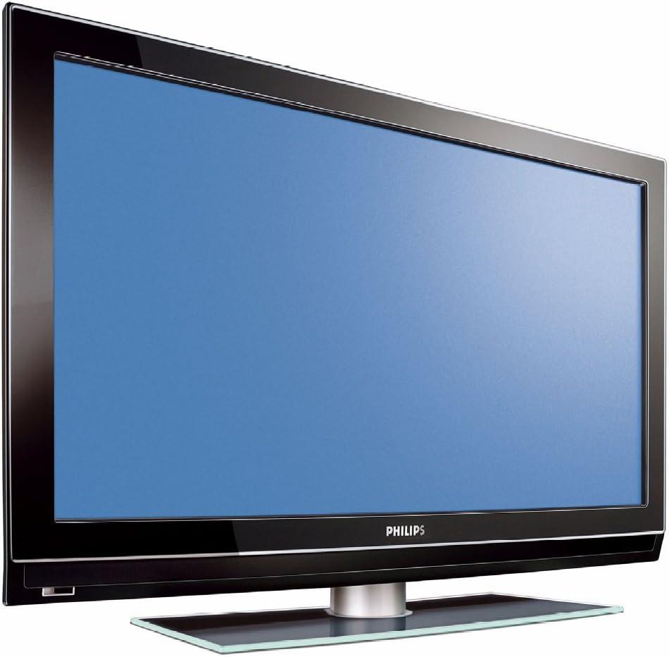 Philips 32HF5335D/12 - Televisión HD, Pantalla LCD 32 pulgadas: Amazon.es: Electrónica