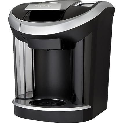 Keurig Vue V700 Single serve coffee system, 1, Black/silver