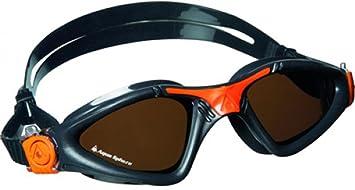 Aquasphere Kayenne polarizadas gafas de natación