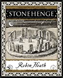Stonehenge (Wooden Books Gift Book)