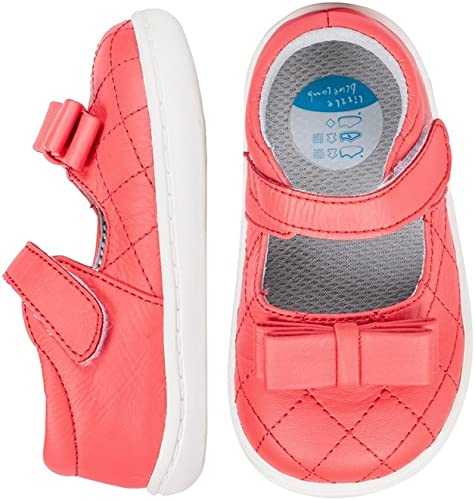 infant size 5 shoes in eu
