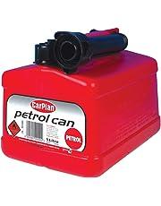 CarPlan TPF005 Tetracan Petrol 5L