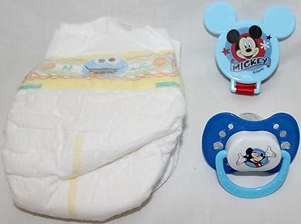 Amazon.com: Reborn muñeca ooak Baby Boy Modificado Putty ...