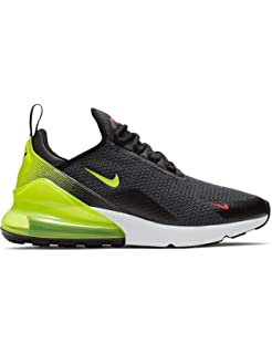 94b5f146 Amazon.com | Nike AIR MAX 270 Mens Running-Shoes AH8050 | Road Running
