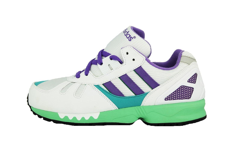 Adidas Zx 7000 Vri Hvit DMuHCBH